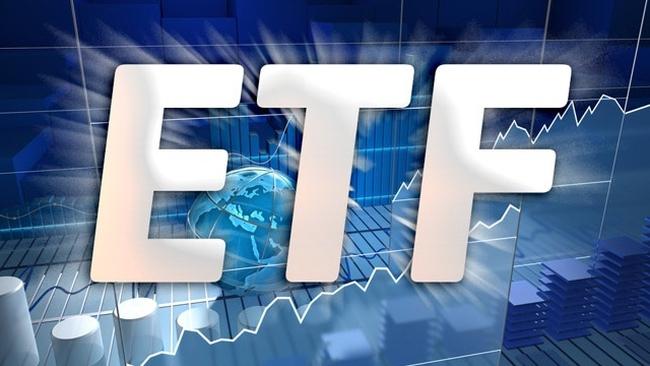 Review danh mục FTSE Vietnam ETF: SSI vào rổ, 3 cổ phiếu VSH, DRC và STB bị loại