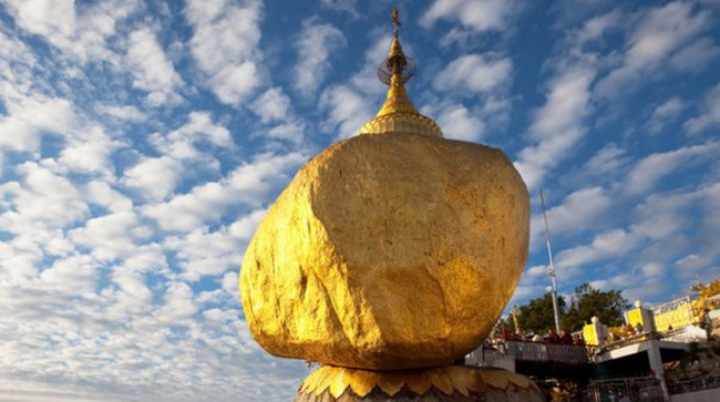 Viettel Global dự kiến đầu tư 1,8 tỷ USD vào mạng viễn thông tại Myanmar