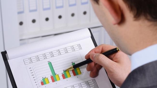 43 công ty quản lý quỹ đang hoạt động, quản lý trên 100 nghìn tỷ đồng giá trị ủy thác