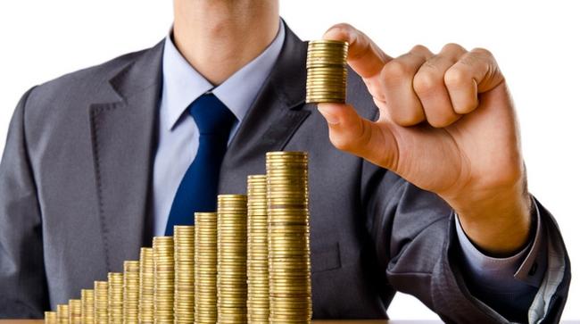 Những doanh nghiệp FDI nào nộp thuế thu nhập lớn nhất Việt Nam?