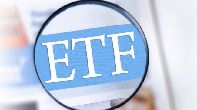 Review danh mục VNM ETF: Thêm SSI, Loại 2 cổ phiếu nước ngoài