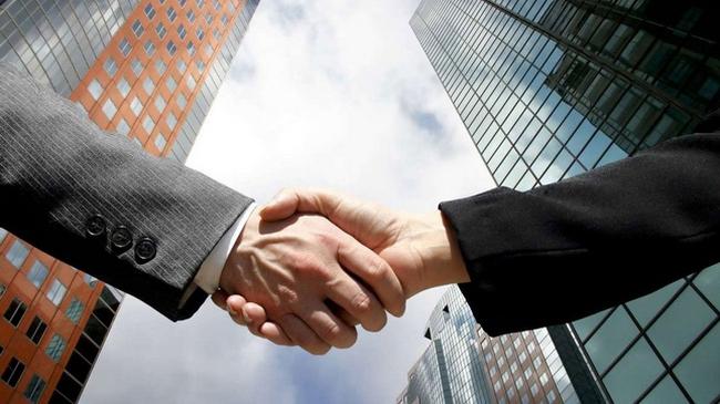 Vingroup mua lại 94% cổ phần của Công ty Thương mại Dịch vụ Khánh Gia
