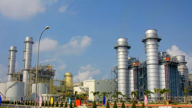 Giá dầu giảm khiến cho giá điện ít có khả năng tăng 9,5% trong tháng 12