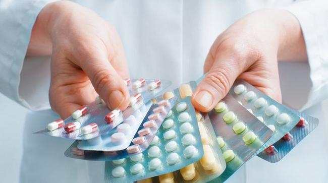 Bidiphar phát hành 15 triệu cổ phiếu để nhận sáp nhập Dược phẩm Bidiphar 1