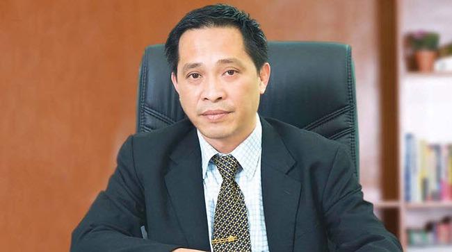 Ông Lý Điền Sơn đã bán ra lượng cổ phiếu KDH trị giá gần 160 tỷ đồng