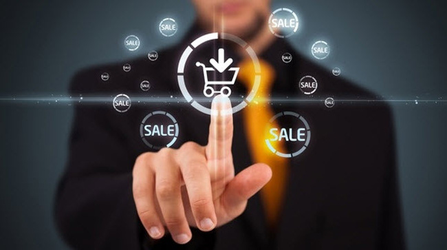Doanh nghiệp Việt đang bỏ ngỏ thị trường thương mại điện tử tại nước mình