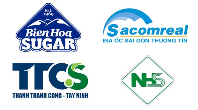 Công ty Thuận Thiên sở hữu 10,5% cổ phần của Đường Biên Hòa