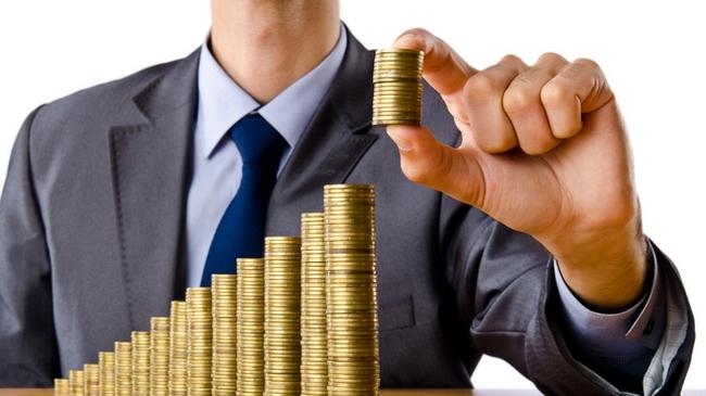 Nâng vị thế sẽ giúp TTCK Việt Nam hút nhiều vốn ngoại hơn