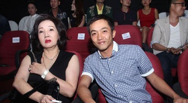Em gái ông Nguyễn Quốc Cường vào Top U40 giàu nhất sàn chứng khoán
