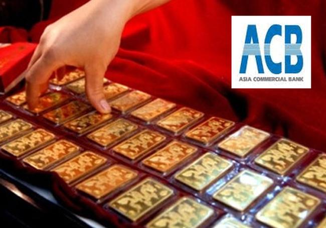 HSC nhận định về trạng thái âm vàng của ACB