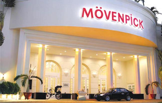 Nhà đầu tư ngoại rút khỏi khách sạn: Thoái vốn hay tháo chạy?