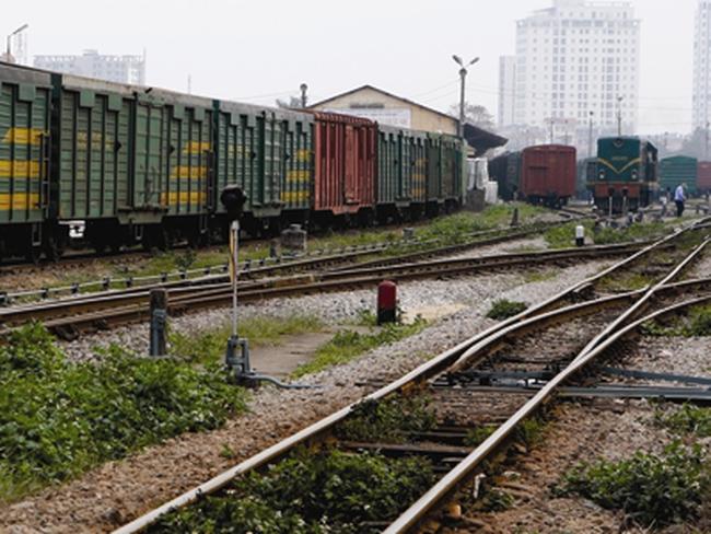 DN đường sắt: Cán bộ đánh bạc, lãnh đạo không được về hưu