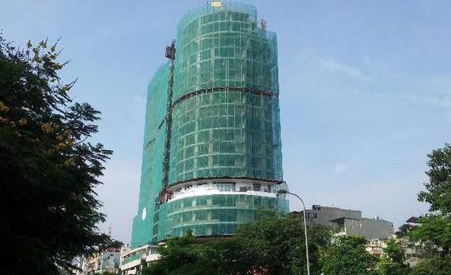 Đầu tư BĐS cho thuê: Xu hướng mới của thị trường địa ốc