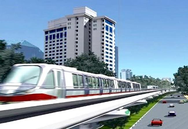 ICAEW: Cộng đồng Kinh tế ASEAN (AEC) giúp Việt Nam phát triển mạnh hơn