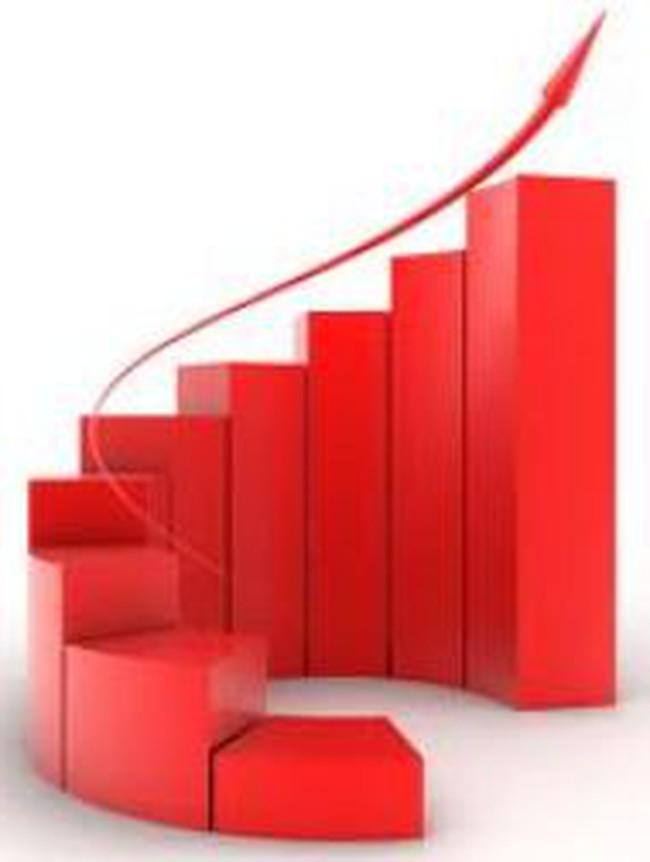 MKV, DNM: Kết quả kinh doanh quý 2