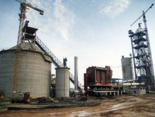 Ủy ban Kinh tế cảnh báo nợ của DNNN