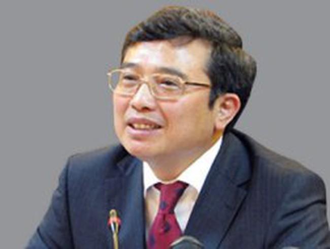 Bổ nhiệm Chủ tịch Hội đồng thành viên EVN
