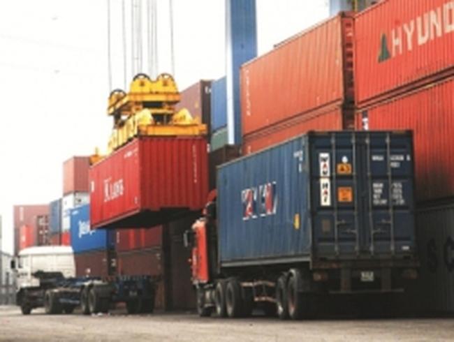 TS. Nguyễn Đức Thành: Đối diện thách thức tái cơ cấu kinh tế