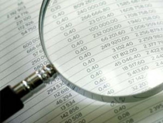 6 triệu USD nâng chất lượng phân tích số liệu thống kê