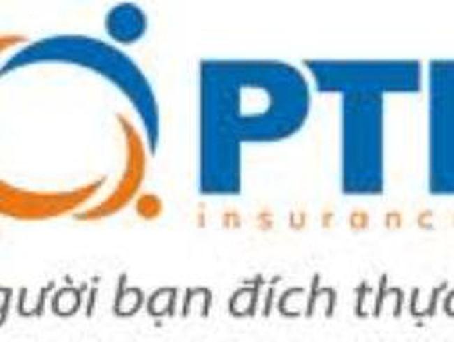 PTI: Cố giữ mục tiêu lợi nhuận năm 2012