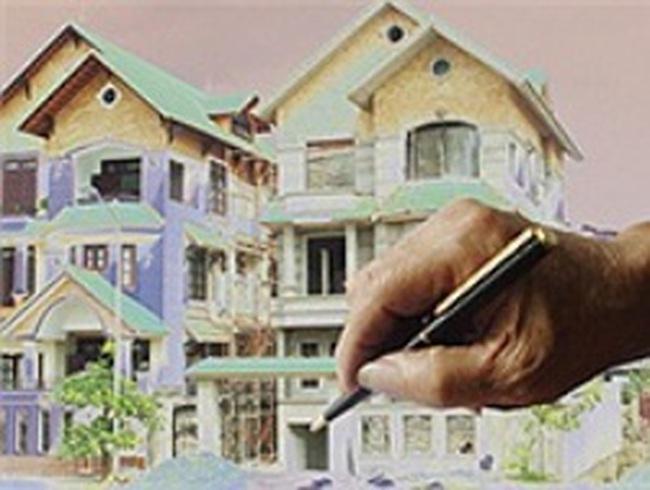 Chống tham nhũng: Có công khai tài sản ở nơi cư trú?
