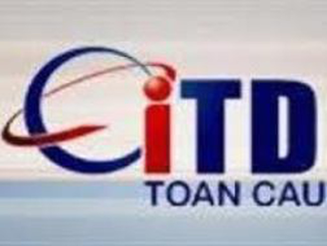 ITD: HĐQT thông qua đơn từ chức của Tổng giám đốc