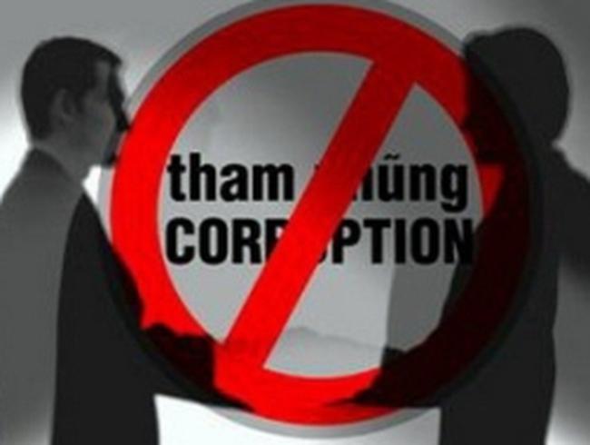 VN dự Hội nghị phòng chống tham nhũng quốc tế