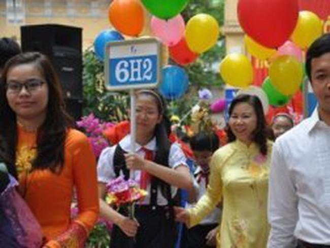 Phú Thọ, Thái Nguyên từ chối liên thông, tại chức