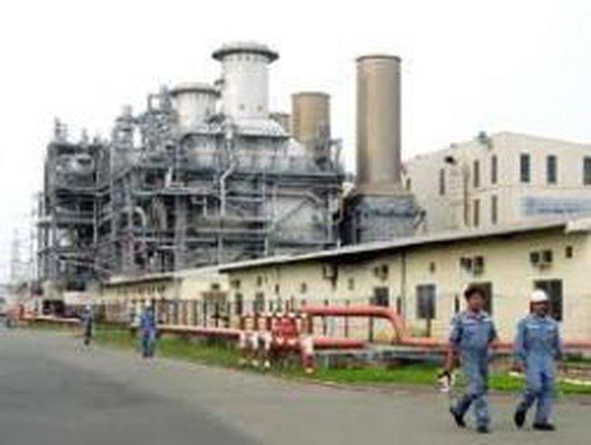 Điện lực đã nợ Dầu khí hơn 14.000 tỉ đồng