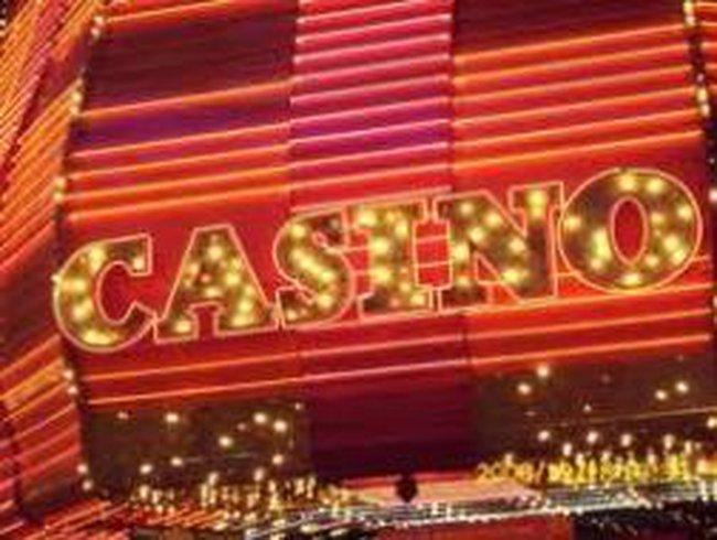 Kinh doanh casino phức tạp nhưng quá hấp dẫn