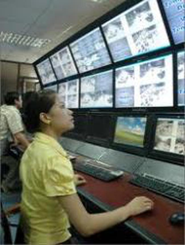 Sắp xếp doanh nghiệp nhà nước thuộc Đài Tiếng nói Việt Nam