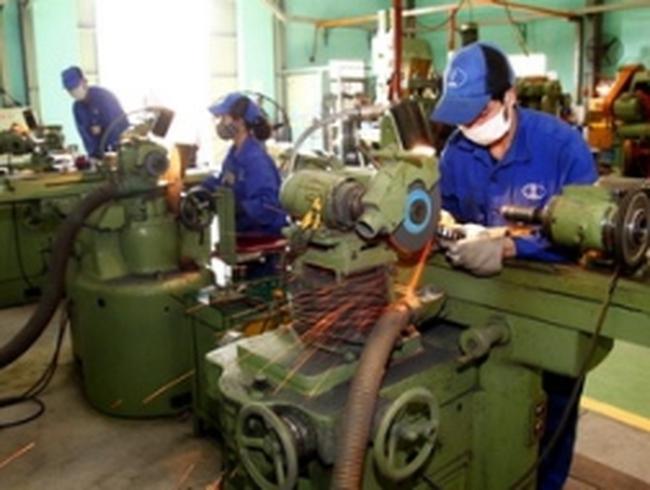 EIU: Tăng trưởng GDP của Việt Nam sẽ chậm lại