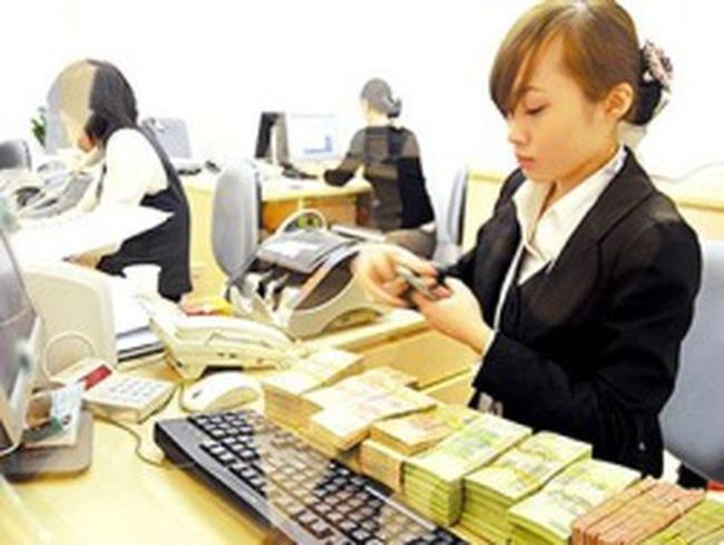 Mục tiêu 2013: GDP tăng khoảng 5,5%, CPI khoảng 7-8%