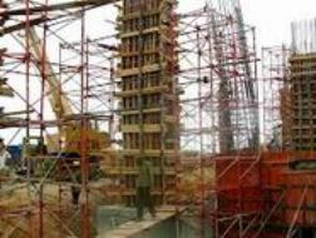 Thủ tướng yêu cầu khắc phục nợ đọng xây dựng cơ bản