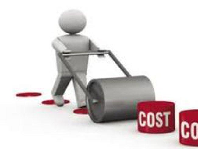 Tập đoàn, TCT đăng ký tiết giảm chi phí gần 12.500 tỉ đồng