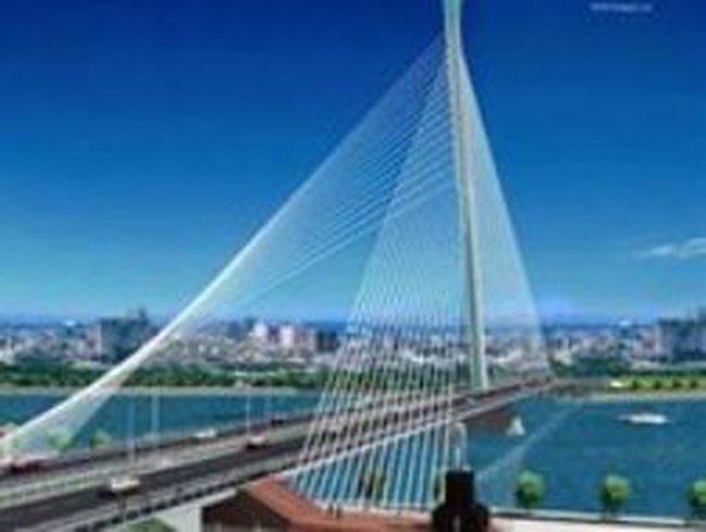 Đà Nẵng chọn Singapore làm hình mẫu quy hoạch