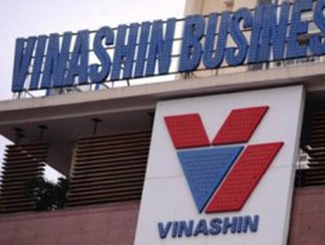 Đưa Vinashin trở lại Bộ GTVT?