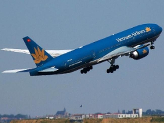 Báo Thái Lan nhận định tiềm năng hàng không Việt Nam