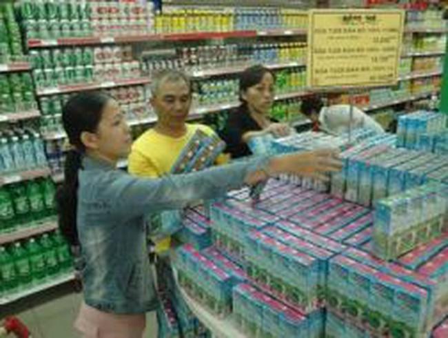 """Doanh nghiệp Việt: Sẽ """"chết"""", nếu ỷ lại"""