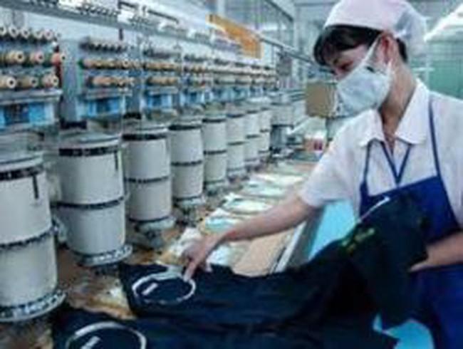 15 doanh nghiệp Việt Nam sẽ sang Ấn Độ tìm hiểu thị trường