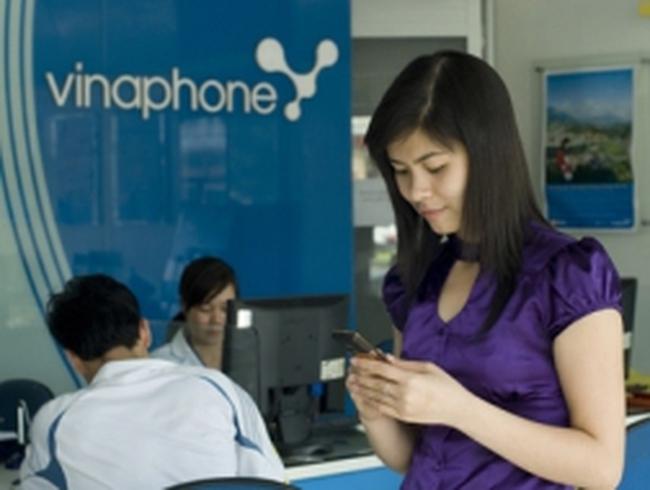 Vì sao Vinaphone bị đòi nợ 2,69 triệu sim?