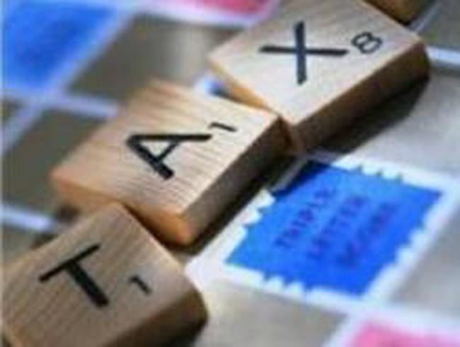 Kỷ luật hơn 1.000 cán bộ thuế