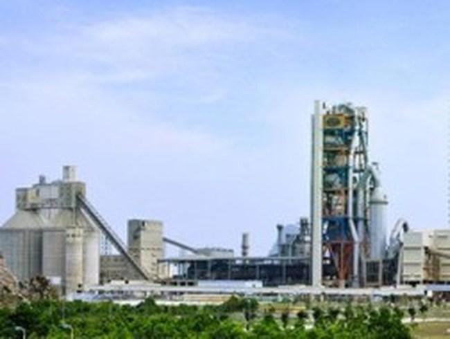 4 nhà máy ximăng nợ, lỗ hàng nghìn tỉ đồng