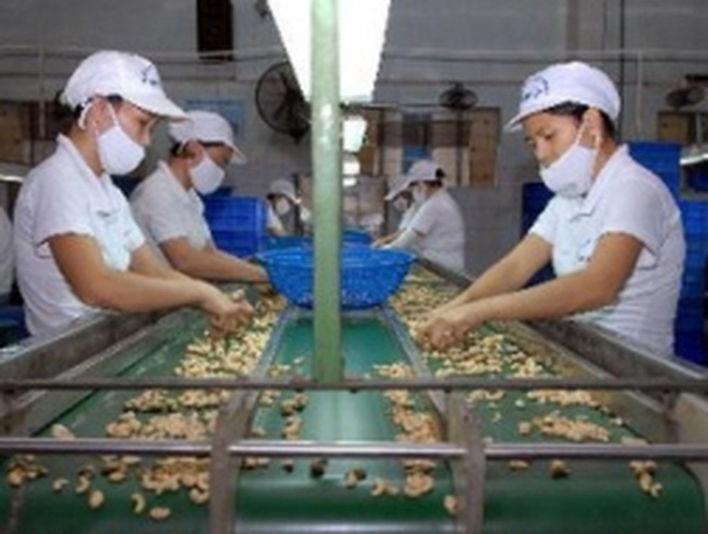 TP.HCM tập trung tháo gỡ khó khăn cho doanh nghiệp