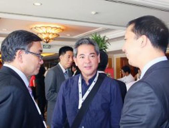 Doanh nghiệp Philippines xem Việt Nam là điểm đến đầu tư
