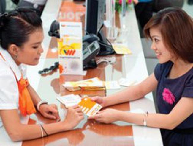 Viễn thông Việt Nam thu hút vốn đầu tư nước ngoài