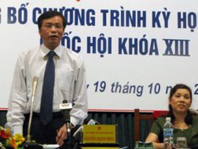 1/2013, lấy ý kiến dân về sửa Hiến pháp