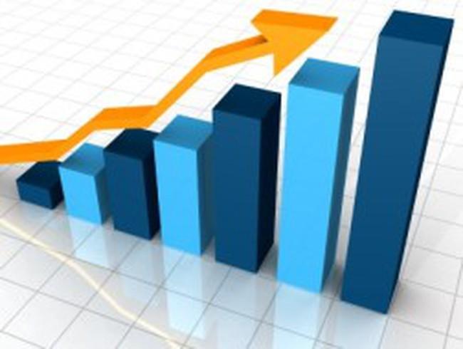 TDW, TTC, HCC: Kết quả kinh doanh quý 3/2012