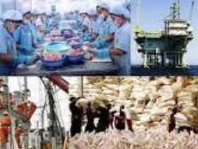 Chỉ đạo, điều hành của Chính phủ, Thủ tướng Chính phủ nổi bật trong tuần