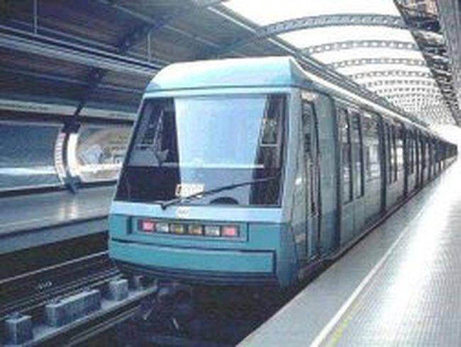 Dự cảm về Metro Sài thành